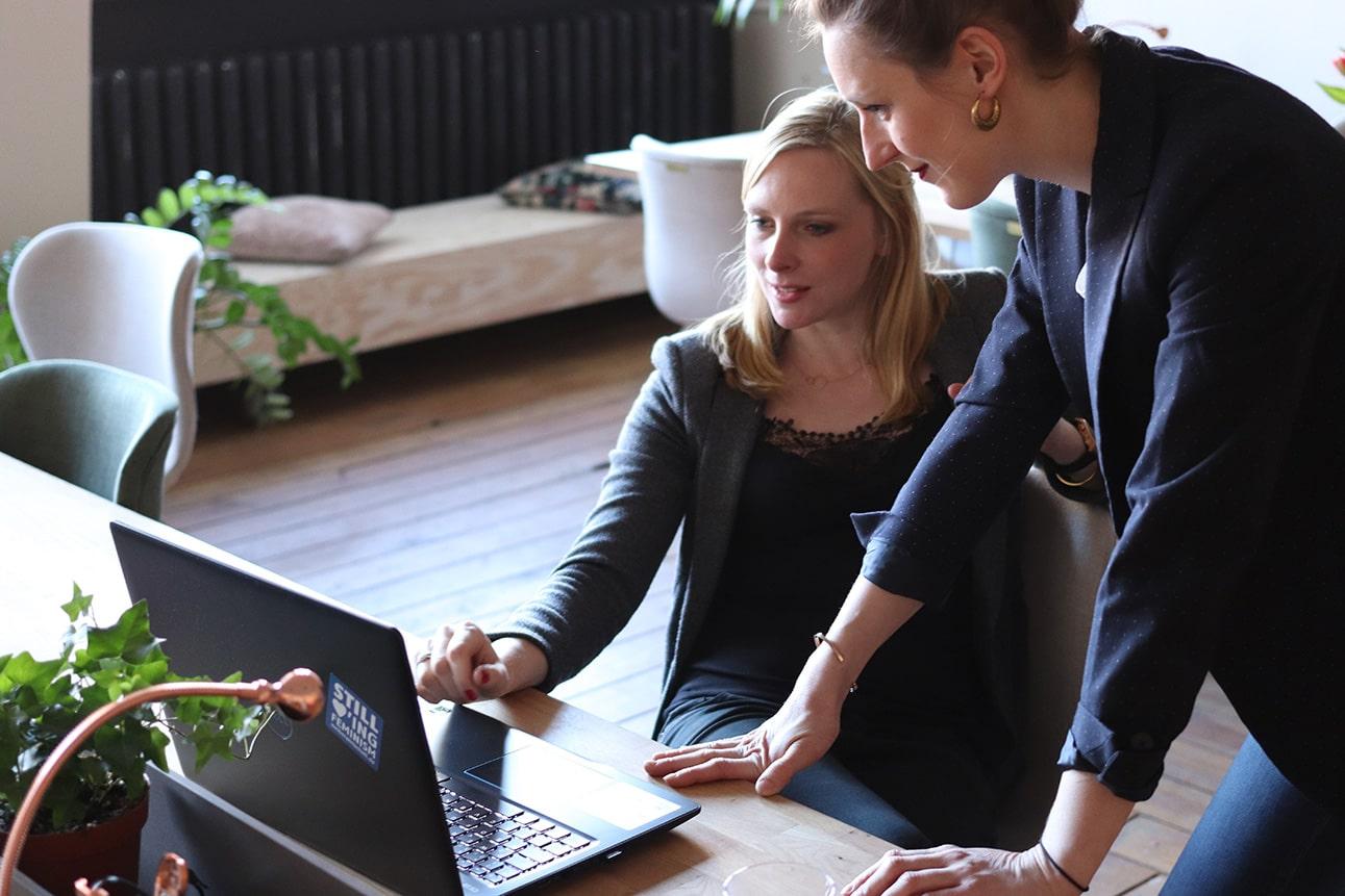 Jobcoaching ArbeidsPost is actief in Groot-Amsterdam.